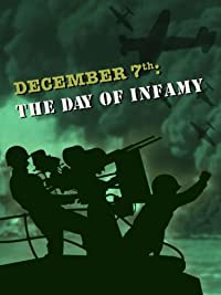 an account of events leading up to the pearl harbor attack in day of infamy Attack on pearl harbor in  account of the events leading up to the pearl harbor attack and is  pearl harbor 1941: the day of infamy.