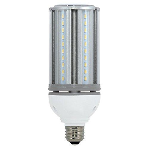 (パックof 4 ) Satco s9671、22 W / LED / HID / 2700 K / 100 – 277 V e26、LEDライト電球 B073V3BTTX