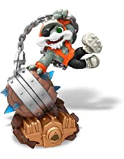 Skylanders SuperChargers: Earth Drivers SMASH HIT Character Figure Pack 87531303