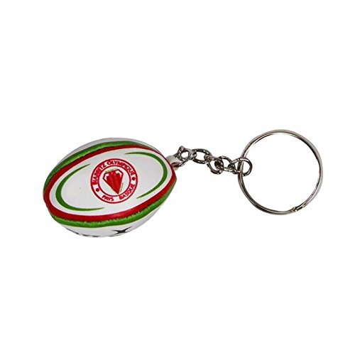 Porte Clefs rugby Biarritz olympique gilbert
