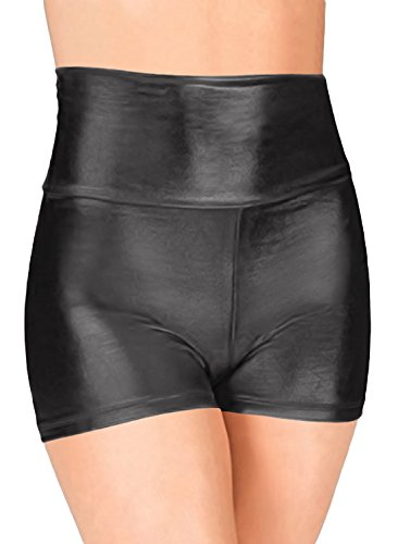 Stag Short - 8