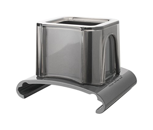 - Microplane Home Series 2.0 Grater Slider Attachment