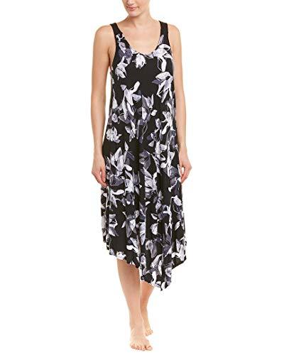 Donna Karan Womens Gown, M, ()