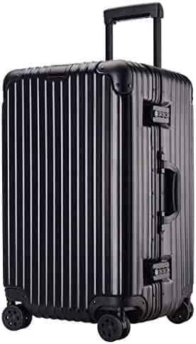 38337c361d6e Shopping Roller Wheels - Luggage Sets - Luggage - Luggage & Travel ...