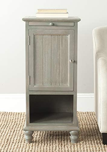 Safavieh American Homes Collection Jezabel End Table
