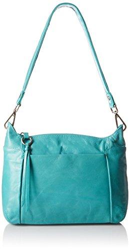 093f23a600 Fashion Satchel Handbag Collection 2018