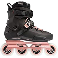 Rollerblade Twister Edge Edition 3W Limited