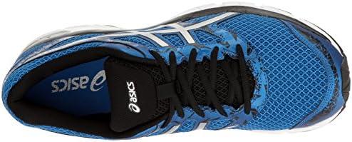 ASICS Men's Gel-Excite 4 Running Shoe 10