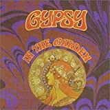 In the Garden by Gypsy