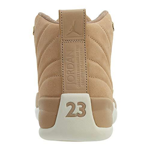 superior quality 543a1 836db Wmns Air Jordan 12 Retro - AO6068 203