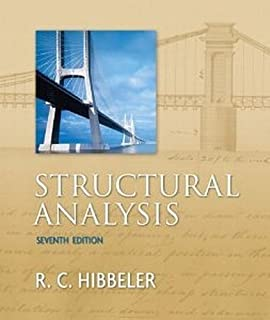 Principles of geotechnical engineering braja m das 9780534551445 principles of geotechnical engineering braja m das 9780534551445 amazon books fandeluxe Image collections