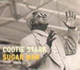 Sugar Man by Cootie Stark