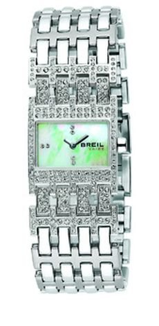 Womans watch BREIL TRIBE WATCHES CAGE TW0257
