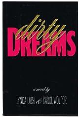 dirty dreams 7