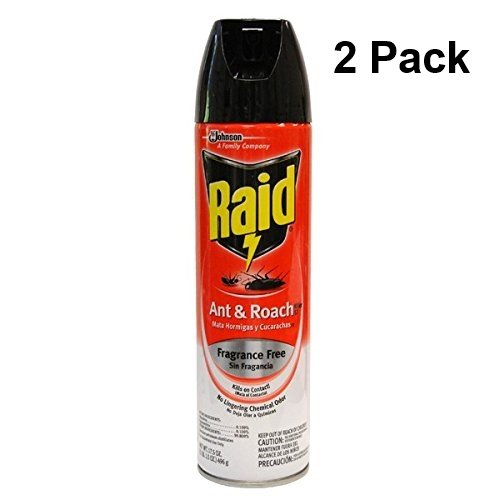 raid-ant-roach-killer-175oz-unscented-