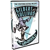 Gilbert and Sullivan: The Gondoliers