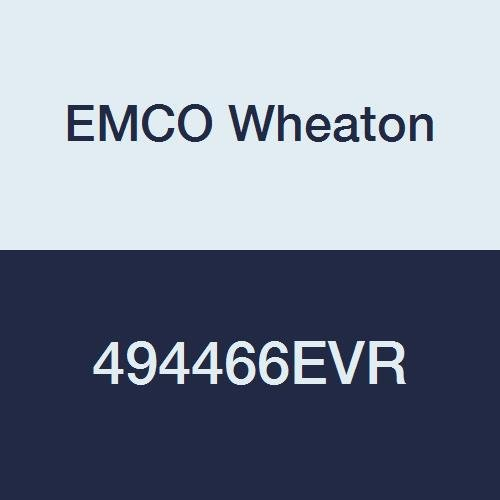 EMCO WHEATON 494466EVR Kit, Primary Replacement for A1004EVR-211A, 15'' by EMCO Wheaton