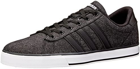 com adidas Performance Men's Daily Fashion Sneaker Fashion