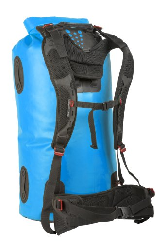Sea to Summit Hydraulic Dry Pack 65L Packsack