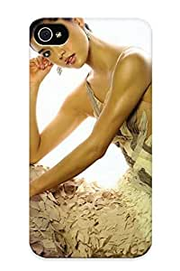 Dreaminghigh Case Cover Grace Park / Fashionable Case For iPhone 6 4.7