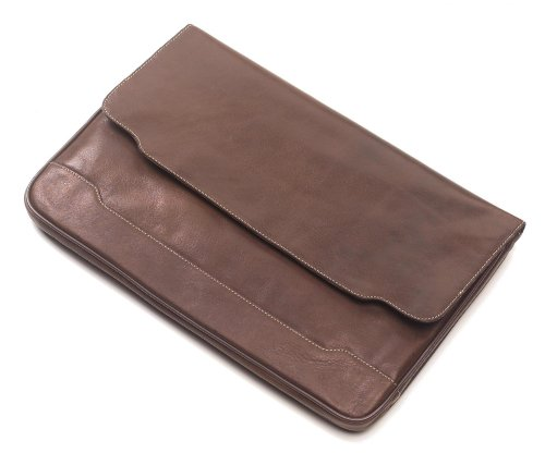 clava-tuscan-leather-document-folio-tuscan-cafe