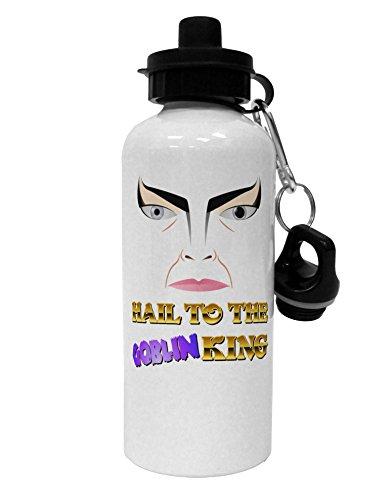 TooLoud Hail to The Goblin King Aluminum 600ml