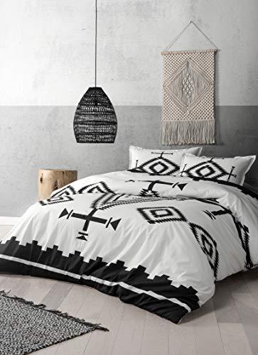 Pendleton Los Ojos Comforter Set - Quilt Pendleton