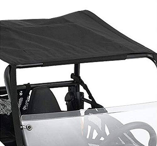 Polaris 2877685 Canvas Roof by Polaris (Image #1)