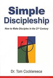 Simple Discipleship