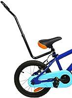 AOK - Accesorio para Bicicleta Infantil: Amazon.es: Deportes y ...