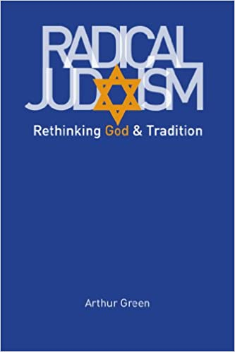 Radical judaism rethinking god and tradition the franz rosenzweig radical judaism rethinking god and tradition the franz rosenzweig lecture series kindle edition by arthur green religion spirituality kindle ebooks fandeluxe Images