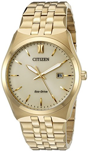 Citizen-Eco-Drive-Mens-BM7332-53P-Corso-Watch