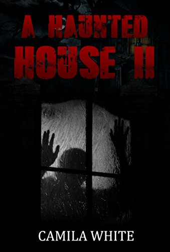 A Psychological Mystery and Suspense Thriller: A Haunted House 2: (Gripping, Dark Psychological Suspense) (Serial Killer Thrillers Suspense)