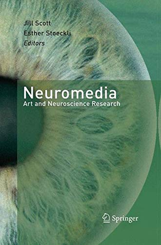 Neuromedia: Art and Neuroscience Research pdf