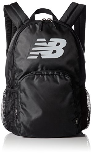 (New Balance Daily Driver II Backpack,)