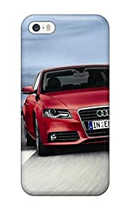 Rolando Sawyer Johnson's Shop Best 4326968K67556859 High-quality Durable Protection Case For Iphone 5/5s(2009 Audi A4 2 Tdi E)