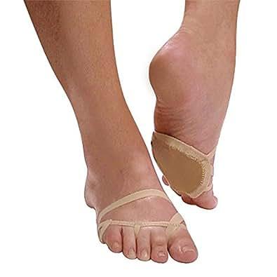 Foot Thong (X-Small 1-3 Girl)