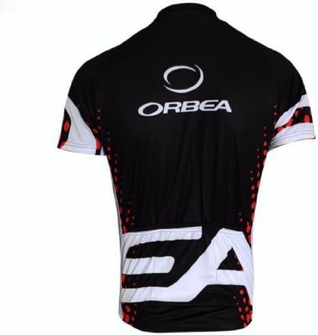 Orbea - Maillot de ciclismo, talla XXL: Amazon.es: Deportes y aire libre