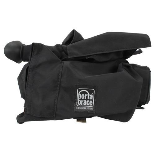 Porta Brace RS-PX270 Rain Slicker for Panasonic AJ-PX270 Camera