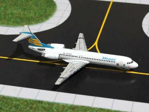 gemini-jets-gemini-jets-1-400-merupachi-aviation-f-100-pl-mjd