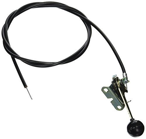 Oregon 60-522 Throttle Control Cable Assembly Lawn Mower Replacement Part