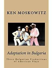 Adaptation in Bulgaria