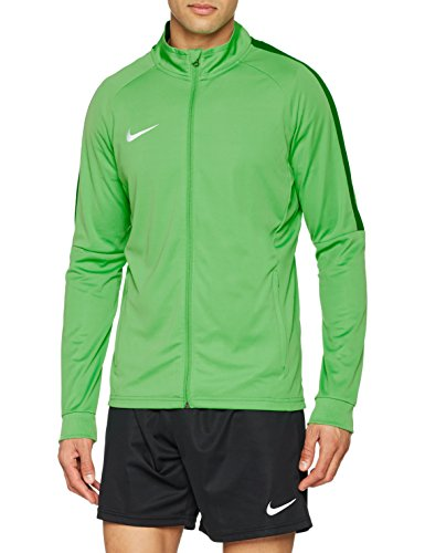 Nike Men s Dry Academy 18 Track Jacket  Amazon.co.uk  Sports   Outdoors 87e1ce4f3