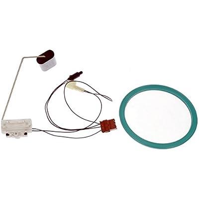 Dorman 911-054 Fuel Level Sensor / Fuel Sender: Automotive