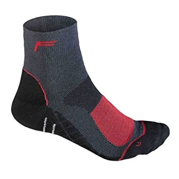 F Lite Basisschicht Mountainbike High Cool Socks - Calcetines para hombre: Amazon.es: Deportes y aire libre