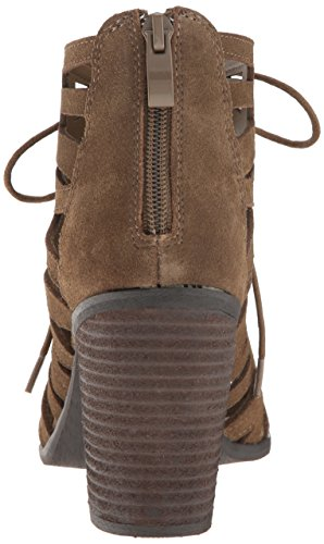 Anabelle Very Khaki Anabelle Volatile Womens qwwtTS