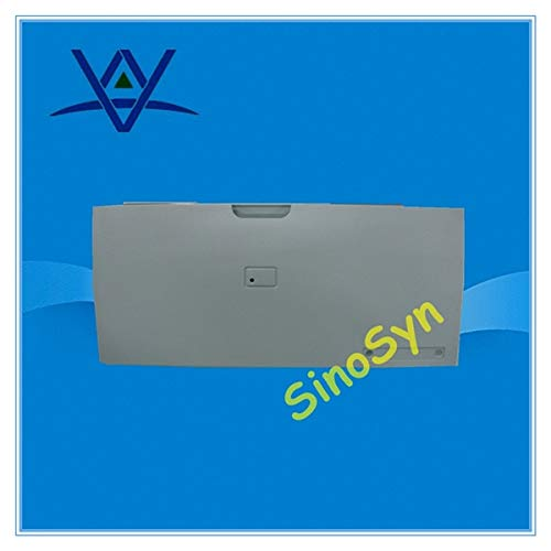 Printer Parts RM1-6265-000CN for HP P3015 Cover, Multipurpse Assy. / Tray 1 Cover Assembly ()