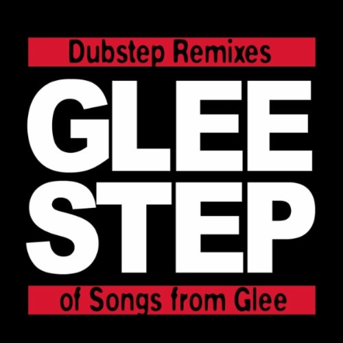 Don't Stop Believing (Dubstep Mix) (Drum Music For Don T Stop Believing)