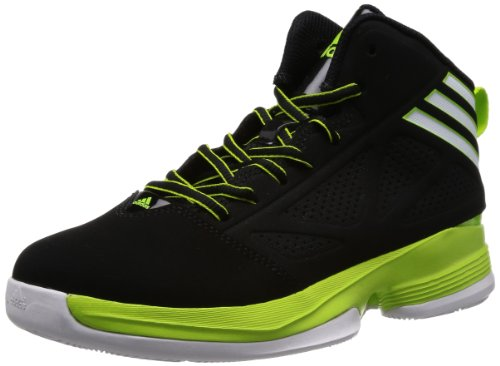 Homme Spécial Basket Black1 runwh Chaussures Adidas ball Pour XTBBqw