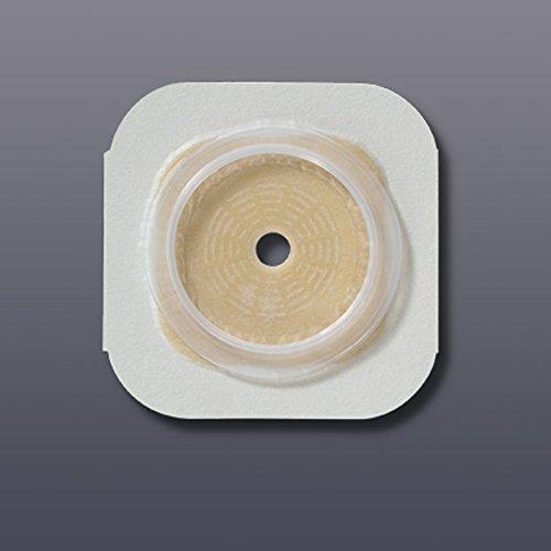 - Hollister Inc 503707 - CenterPointLock 2-Piece Cut-to-Fit Flat Hollihesive Skin Barrier 3/4